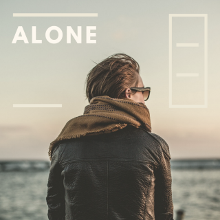 Healing: Can anyone hear me? ALone?